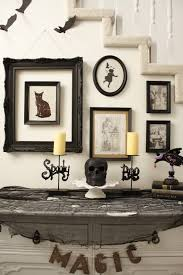 Diy Halloween Decorations Pinterest by Best 25 Vintage Halloween Decorations Ideas On Pinterest Diy