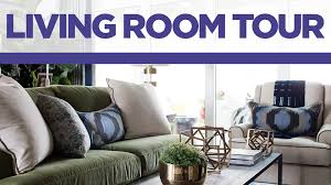 Living Room Makeovers By Candice Olson by Interior Have A Cozy And Wonderful Living Room With Hgtv Living