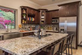 Aristokraft Kitchen Cabinet Hinges by Blog Archives Casa Amazonas Lancaster California