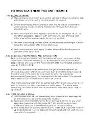 Ground Floor Casting Means by Resume Sample For Call Center Hiring Job And Resume Template