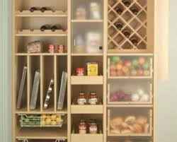 Stand Alone Pantry Cabinets Canada by Kitchen Dramatic Free Standing Base Cabinets For Kitchen