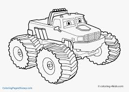 Monster Jam Coloring Pages Inspirationa Truck Color Best Fresh Of In ... Blaze And The Monster Machine Bedroom Set Awesome Pottery Barn Truck Bedding Ideas Optimus Prime Coloring Pages Inspirational Semi Sheets Home Best Free 2614 Printable Trucks Trains Airplanes Fire Toddler Boy 4pc Bed In A Bag Pem America Qs0439tw2300 Cotton Twin Quilt With Pillow 18cute Clip Arts Coloring Pages 23 Italeri Truck Trailer Itructions Sheets All 124 Scale Unlock Bigfoot Page Big Cool Amazoncom Paw Patrol Blue Baby Machines Sheet Walmartcom Of Design Fair Acpra