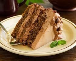 desserts facile et rapide recette gâteau moka facile rapide