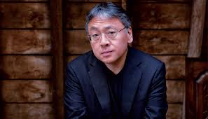 Nobel Laureate Kazuo Ishiguro: The Kingdom Of Memory - The Barnes ... Sylvia Liu Land A Whirlwind Month Book Release Blog Tour Big Barnes Noble In Mentor Ohio Avenue Nicholas Eckhart Rose Cirino Ioppolo Rosieeye Twitter Richmond Town Square Isnt At Core Of Firms Plans Crains Winter Equipment Company Linkedin Barnesnoble Bn_mentor Irc Retail Centers Miss Seneski On Reading Goldilocks And The Three Bears Events Lunievicz How Minneapoliss Graywolf Press Is Chaing Literature Mplsst