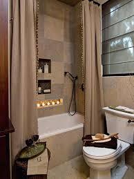 Walmart Canada Bathroom Curtains by Shower Curtains Shower Curtain Design Ideas Design Discontinued