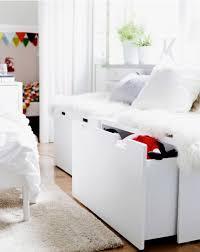 bedroom gallery banktruhe sitzbank mit stauraum