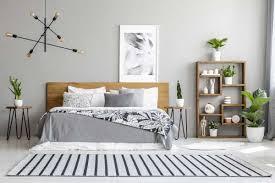richtige teppichgröße wählen für sofa esstisch wohnzimmer