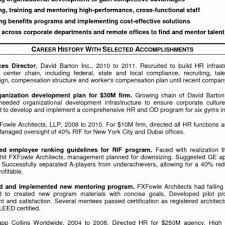 Catering Manager Job Description For Resume Delightful Restaurant Floor Sample With Gallery
