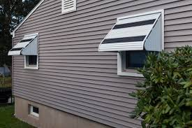 Aluminum Awnings - Residential & Commercial - From Awning Place Alinum Awning Long Island Patio Awnings Window Door Ahoffman Nuimage 5 Ft 1500 Series Canopy 12 For Doors Mobile Home Superior Color Brite Sales And Installation Of Midstate Inc 4 Residential Place Commercial From An How Pating To Paint
