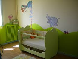 chambre enfant vert deco chambre vert anis deco chambre enfant vert rentrée le top 5