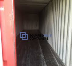 100 40ft Shipping Containers Container Gallery Used For Sale