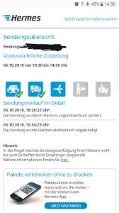 DHL Hermes DPD GLS Paketdienste Behandeln Versandgut Extrem