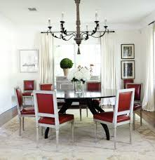 Stunning Dining Room Tables Round Table Canadian Tire Ikea Hack And ... Inviting Ding Room Ideas Mesmerizing Ashley Fniture Dinette Sets With Victorian Style Chungcuroyalparknet Blake 3pc Set W Round Table Rotmans 3 Piece Primo Intertional 2842 6 Rectangular Leg Coffee Elegant Wooden Cream Kitchen Small Drop Leaf And Chairs In Ppare For Kitchens Inside Tables Spaces Morale Tables And Chairs Wood Kitchen Sets 33 Design Oak Space Modern Com Adorable Patio Pub Bistro 2 Black