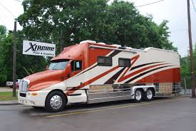 Cool Custom K'dub Motorhome #motorhome #kenworth | Amazing Rv's ... 118 124 Pickup Trucks Suv Diecast Model My Collection Youtube Dub Trucks Your Favorite Type Year Of Oldnew School Pickups Lincoln Mark Lt With Chameleon Paint And Custom Wheels Https Best Of 20 Photo 2018 Ford New Cars And Wallpaper Sema 2013 Truckhunting Speedhunters 2011 Image Gallery Dub Magazine Issue 66 By Issuu Dub Dubwheels On Instagram Willie Robertson The Truck Commander Custom Truck From The Phoenix Car Show Classic Los Angeles 2012 Nokturnal La Reina Flickr Dallas 2k13 Green Rims Spnin