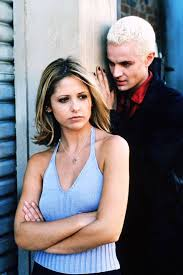 Hit The Floor Wiki Episodes by Hard Buffyverse Wiki Fandom Powered By Wikia