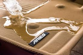 Aries Floor Mats Honda Fit by Aries Styleguard Floor Liners Free Shipping