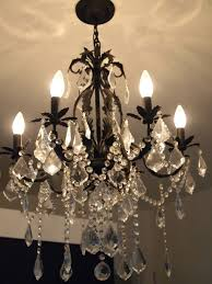 chandeliers design awesome large size of lighting fixtures style