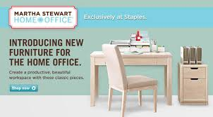 Fabulous Martha Stewart fice Furniture with Articles With