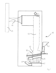 Patent US20120012037 - Grate Bar For An Incinerator And Method For ... Mobile Incinerator Diagram Illinois On The Map Of Usa Pro Seball Patent Us6945180 Miniature Garbage Cinerator And Method For Cadian Environmental Aessment Registry Home Design House Style Topology In Networking Commercial Fraconating Column Diagram Incinerators Library Management System Design Office Sequence Diagrams Examples Garbage Rowenta Iron Repair Price Dayton Thermostat Wiring Floor Document Map Of Ice Hockey Goal Dimeions Site Plan A Home Compost Toilets Biogas Systems The Tiny Life