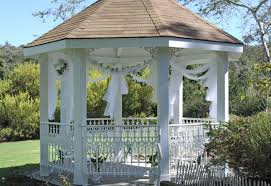 Pergola : Gazebos Our Pick Of The Best Beautiful All Weather ... Pergola Design Fabulous Pergola With Landscaping Deck Canopy Awnings Zimprovements Patio Shades Innovative Openings Expert Spotlight Queen City Awning All Weather Uk Bromame Wind Sensors More For Retractable Erie Pa Basement Remodeling Rain Youtube And Mesh Roller Blinds Shade Gazebos Our Pick Of The Best Beautiful