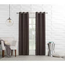 Brylane Home Lighted Curtains by Lighted Curtain Panel Compare Prices At Nextag