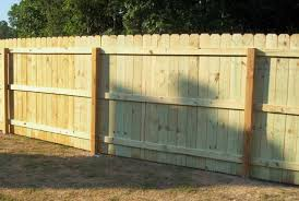 It's Time To Diy Fence, See Some Ideas Before Building Your Own ... Privacy Fence Styles Design And Ideas Of House Diy Backyard Fence Peiranos Fences Durable Build A Wall With Panels Hgtv 60 Cheap Diy Privacy How To Install Picket For Dogs Building A Photo On Breathtaking Fencing Cost Wood Secure Outdoor Pictures Designs Trends Decorating Condointeriordesigncom Appealing Wooden Pergola Installed Above Classic Nuanced 100 Decor Images About Garden Gates