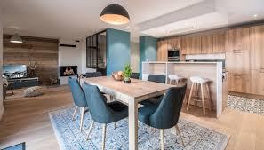 architecte d interieur architecture d intérieur et décoration savoie 73 meubles