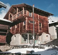 bureau passeport lausanne les 32 meilleures images du tableau realisations alp architecture