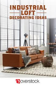 100 Loft Designs Ideas Industrial Decorating For An Urban Feel