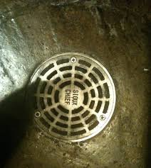 Sioux Chief Floor Drain 832 by Sioux Chief Floor Drain 52 Images Sioux Chief Snap In Floor