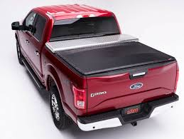 Bed : Truck Bed Covers With Tool Box Bunk Bed With Desk And Couch ... Rp_chevy Colorado With Truck Covers Usa Roll Cover And Yakima Rack Undcover Bed Flex Usa Crjr100white American Work Jr Fits F150 F Pupprotector Trunk Treat A Dog Shop Pickup Beautiful By Racks Active Cargo System Leitner Designs Elevation Of 6th Ave Burnham Pa Topographic Map Altitude Westroke Crt541xbox 0415 Titan Ebay Tundra Crewmax Jr Youtube Retrax The Sturdy Stylish Way To Keep Your Gear Secure And Dry