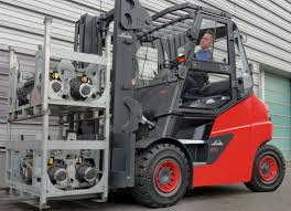 Nieuwe Reeks Elektrische Heftrucks Linde • TTM.nl Stephan Keam Wowtrucks Canadas Big Rig Community Your Truck Doctor Best Image Kusaboshicom The Worlds Most Recently Posted Photos Of Linde And Trailer Linde Launches Service With Zeroemissions Fucell Cars Gas West Omaha Pt 30 Two Libranded Mig Welding Wires Available To Cadian Fork Lift Operations Romeolandinezco Onsite Services Home Drivers Bc Weekend 2009 Protrucker Magazine Trucking Winross Inventory For Sale Hobby Collector Trucks