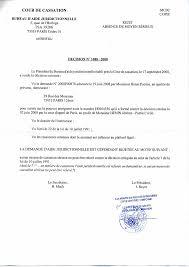 bureau de l aide juridictionnelle p hénix blogue qui renaît toujours de ses censures 036 t as pas