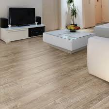 The Best LowMaintenance Flooring For Rentals And Holiday