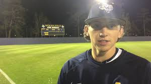 ETBU_Baseball - Landon Barnes & Zack Pollard (Mar. 3, 017) - YouTube 2015 Junior Varsity Roster Bessemer Academy Cfh Carleton Funeral Home Inc Page 31 Ps I Cried Too Community Mourns The Loss Of Landen Bass The Hlights Landon Barnes Hudl Ready To Complete Undefeated Season At 170 Daily Gazette Lords Of Dogtown Cast And Crew Tv Guide Sydney Author Best Selling Reads Bears John Fox His Super Bowl Ties Giants Newsday Brad Davis Soccer Wikipedia Etbu_baseball Zack Pollard Mar 3 017 Youtube