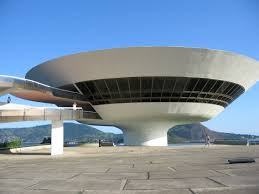 100 Top Contemporary Architects 50 Iconic Buildings Around The World You Need To See Before
