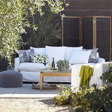 crate and barrel willow sofa memsaheb net