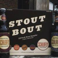 Schlafly Pumpkin Ale Release Date 2017 by Beerpulse 1 In Beer News And Craft Beer Coverage