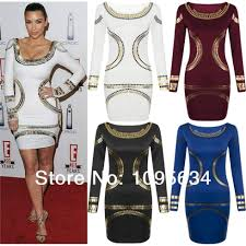 compare prices on gold tunic dress online shopping buy low price