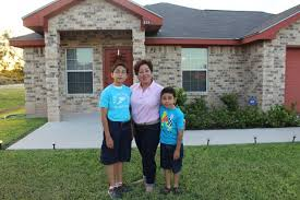 Affordable Homes of South Texas Inc