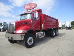 2019 Medium Duty Truck PETERBILT 348 263701 | JX Isuzu Ftr Mediumduty Truck Of The Year Diesel Technology Forum Medium Duty Trucks For Sale In Watrous Sk Maline Motor And Fifth Wheel For Surprising 5th New Silverado 456500hd Trucks Join Chevys Commercial Fleet 2012 Peterbilt 337 Cab Chassis 30700 Be Specific When Specing Mediumduty Todays Scoop Mahindras New Spotted Testing Teambhp 2021 The Emissions Odyssey Truckingtodays Chevrolet More Versions No Gmc Rollback Ledwell Goes With 4500hd 5500hd 6500hd Texas Fleet Used Sales