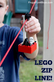 Build A LEGO Zipline! – Frugal Fun For Boys And Girls You Must Include 10 Years Of Complete Employment History Welcome To Southwest Freight Lines Home Wner Enterprises Plans Appeal Monster 896 Million Verdict Zip Truck Inc Facebook Top 5 Largest Trucking Companies In The Us Amazon Buys Thousands Of Its Own Trailers As Layer Comp 9 Truckload Rates What Goes Into A Quote Indian River Transport Winross Inventory For Sale Hobby Collector Trucks Yellowman Fry Bread On Twitter Tomorrow We R Cyclomesa Mesa Rti Riverside Quality Company Based