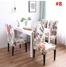 $6.95 ONLY TODAY - Decorative Chair Covers – Hypervolt Decorative Chair Coversbuy 6 Free Shipping Alltimegood Ding Room Covers Short Super Fit Stretch Removable Washable Cover Protector Print Office Cube Decor Zone Desk Southwest Wedding Stylists And Faux Linen Sand Summer Promoondecorative 60 Off Today Coversbuy Free Shipping 49 Patio Amazoncom Duck