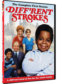 Hit The Floor Full Episodes Season 1 by Amazon Com Diff U0027rent Strokes Season 1 Gary Coleman Todd