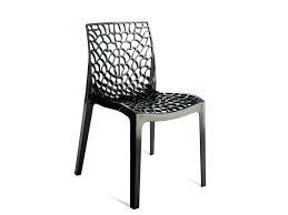 fauteuil exterieur pas cher fauteuil datente dextarieur hesparide
