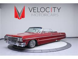 1964 Chevrolet Impala For Sale In Nashville, TN | Stock #: C147355C Tips All Items And Services You Need Available On Lsn Crossville Tn Lexus Of Nashville Tn New Certified Used Luxury Dealer Located Pday Loans Car Models 2019 20 Pleasant Craigslist Utica Fniture For Amc Sx4 Spotted In Seattle Mopar Blog Honda And Acura Accurate Cars Welcome To The Food Truck Association Nfta Namoro Elite Dating App 4 Milhes De Best Homes For Sale By Owner Image Collection Trucks Long Island Carssiteweborg Sues Shut Down The Social Club Madison