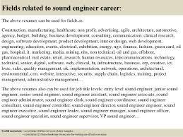 Vp Of Engineering Resumes