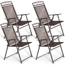 Amazon.com: Giantex Set Of 4 Patio Folding Sling Chairs Steel ... Bargain Pages Wales By Loot Issuu Highlands Newssun Metropol 12th October 2017 Abc Amber Pdf Mger Artificial Intelligence Yael123 Elloco16 Rtyyhff Ggg Elroto16 Gulf Islands Insurance Ltd Beauty Wellness Walmartcom Decision