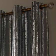 Gold And White Curtains Target by Interior Luxury Velvet Curtains To Adorn Your Windows U2014 Nadabike Com