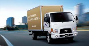 Hyundai Planning To Launch Commercial Vehicles In India - Team-BHP Possible Hyundai Truck Protype Spied Doesnt Appear To Be The East Coast Bus Sales Used Buses Trucks Brisbane Adhyundai Buy Mighty Light Heavy Commercial 2010 Santa Fe Cars For Anyone Wallpaper Arctic 2017 4k Automotive We Noticed In The July Data That Was Auto China Reveals Global Reach For Chinese Truck Manufacturers Ex6 Box Body H100 Akkermansbonaire Pin By Carz Inspection On And Pickup Old New Central Group Dealer Service